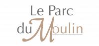 Le Parc du Moulin